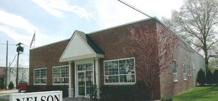 590-594 Valley Health Plaza – Paramus, New Jersey