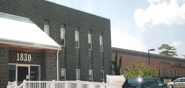 Swarthmore Avenue Associates – Lakewood, New Jersey