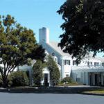 Forsgate County Club