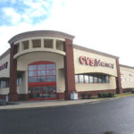 CVS Willingboro, New Jersey
